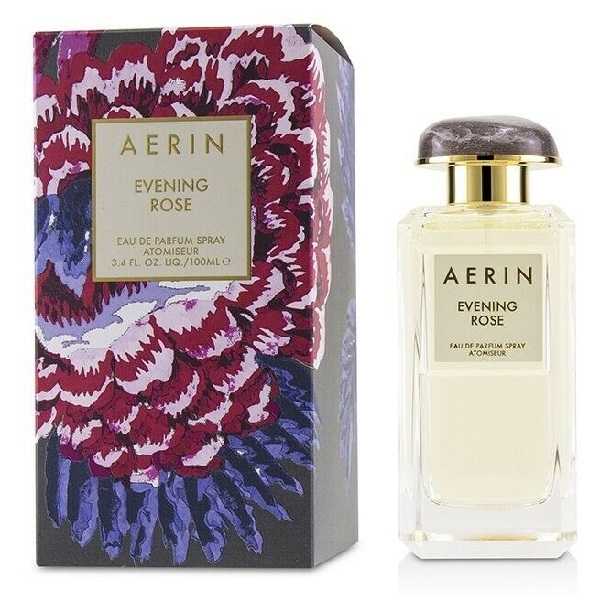 Evening Rose by Aerin (Released 2013)