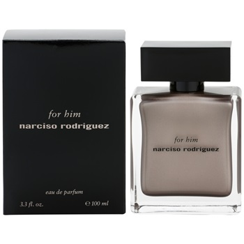 Narciso Rodriguez for Him (2007)