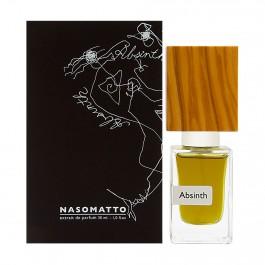 Nasomatto Absinth (Released 2007)