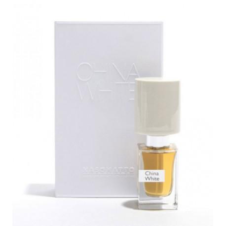 Nasomatto China White (2008)