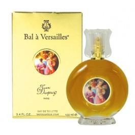 Bal A Versailles (1962)