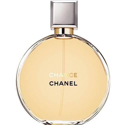 Chance for Women 100ml (TESTER) Eau de Toilette (EDT) by Chanel