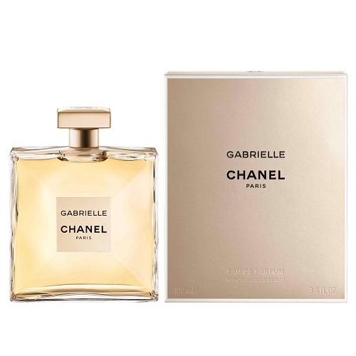 Chanel Gabrielle (2017)