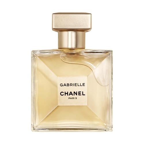 Gabrielle for Women 50ml Eau De Parfum Spray (EDP) by Chanel