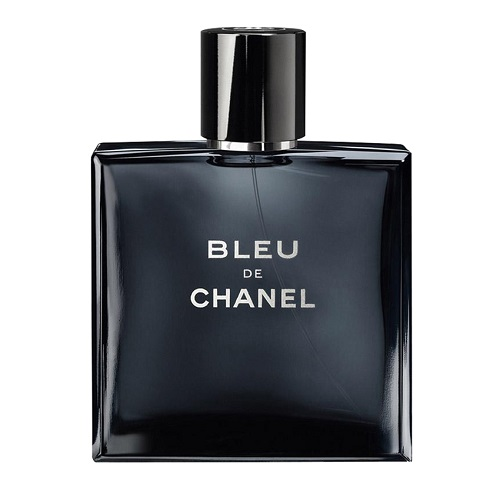 Bleu De Chanel (2010)