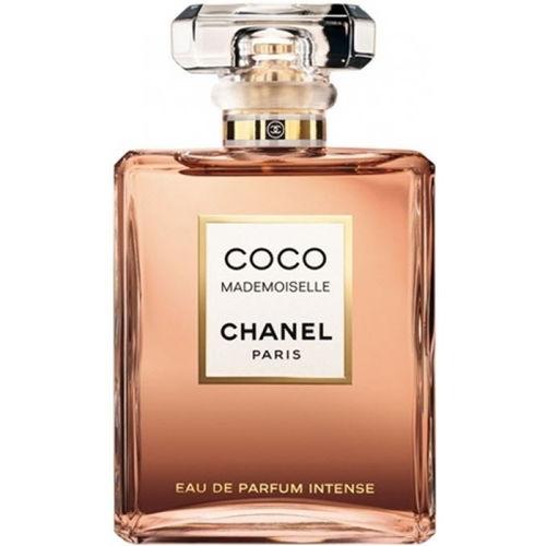 Coco Mademoiselle Intense for Women 50ml Eau De Parfum (EDP) by Chanel