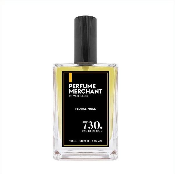 Perfume Merchantl No.730