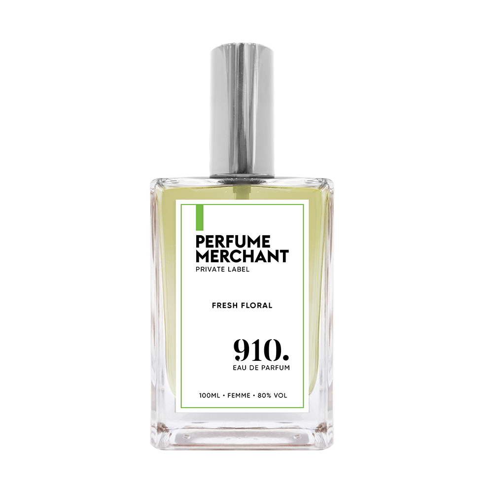 Private Label Parfum #910 - Boss The Scent