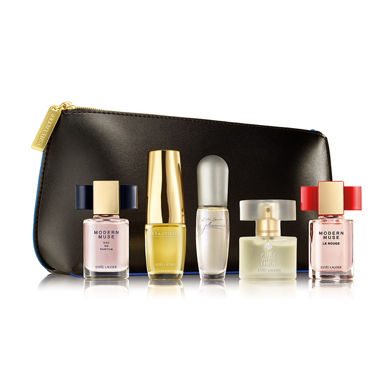 List Of All Products By Estee Lauder