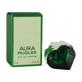 Aura by Mugler (Year 2017)