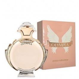 Olympea for Women 6ml (Mini) Eau de Parfum (EDP) by Paco Rabanne