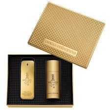 1 Million Cologne for Men 100ml (2pc) Gift Set Eau de Toilette (EDT) by Paco Rabanne