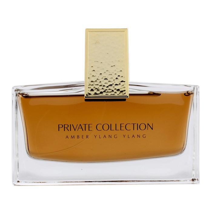 Private Collection Amber Ylang Ylang