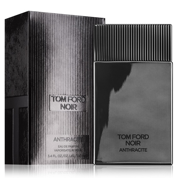 Tom Ford Noir Anthracite (Year 2017)