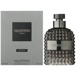 Valentino Uomo Intense (Year 2016)