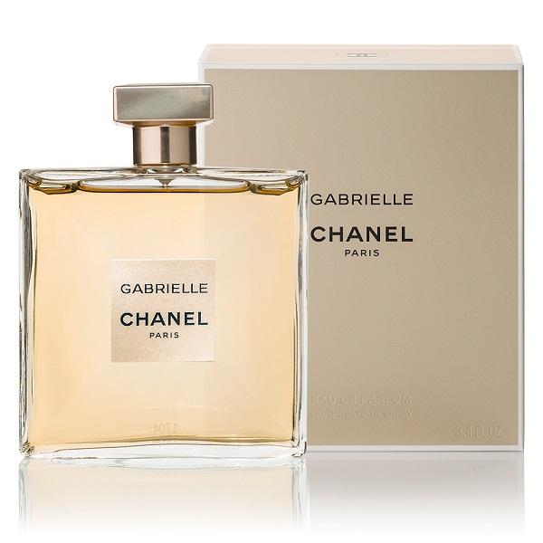 Gabrielle for Women 100ml (TESTER) Eau de Parfum (EDP) by Chanel