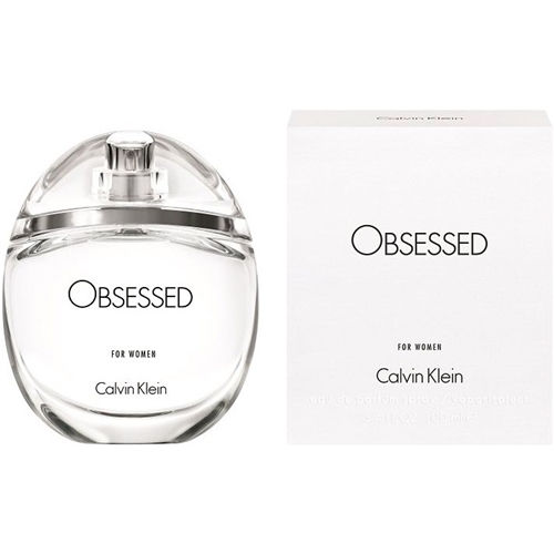 Obsessed For Women (Year 2017)
