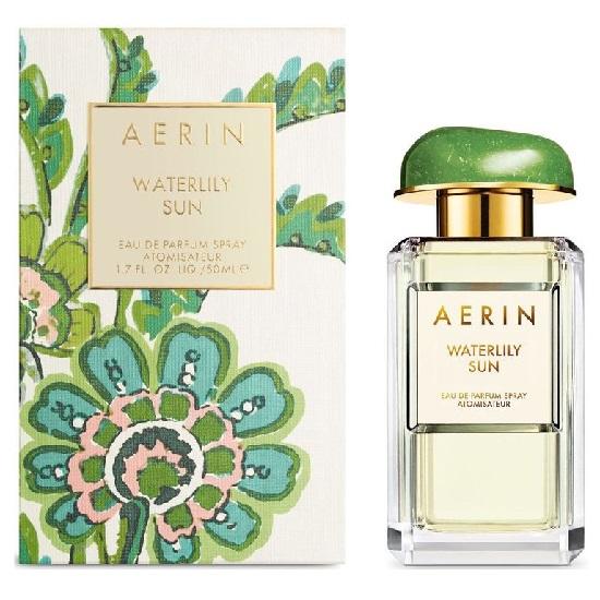 Aerin Waterlilly Sun