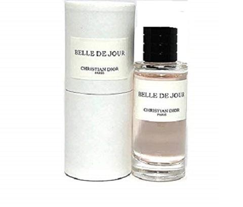 Dior Belle De Jour (2017)