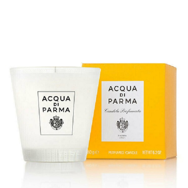 Acqua Di Parma (Colonia) Candle  Unisex 182g by Acqua Di Parma