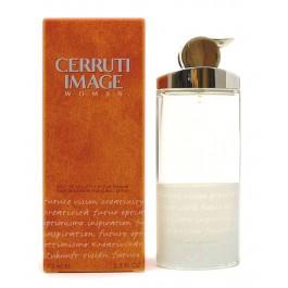 Cerruti Image Woman (2000)