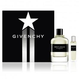 Gentleman Givenchy - 2018