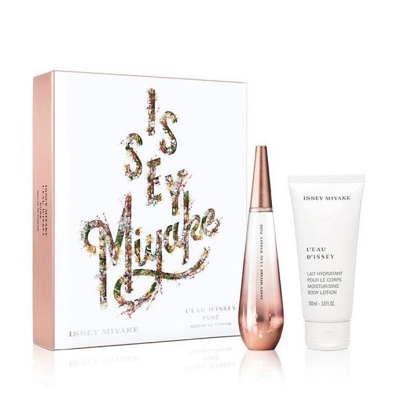 Issey Miyake Pure Nectar De Parfum