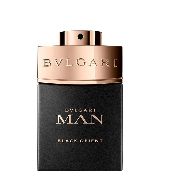 Bvlgari Man Black Orient for Men 60ml Eau de Toilette (EDT) by Bvlgari