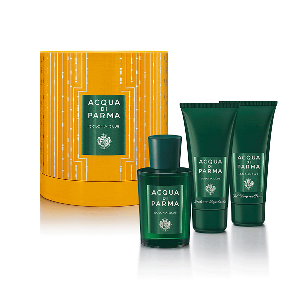 Colonia  Club for Men by Acqua Di Parma