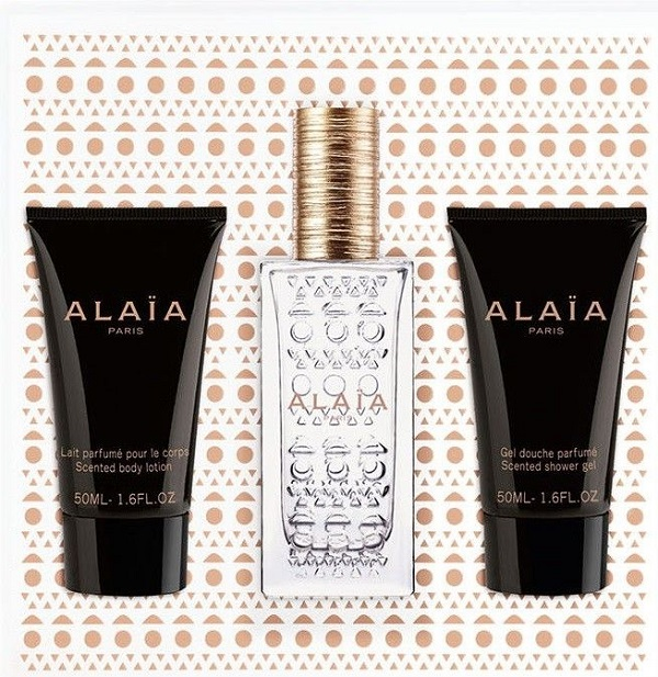 Alaia Blanche  for Women by Azzedine Alaia