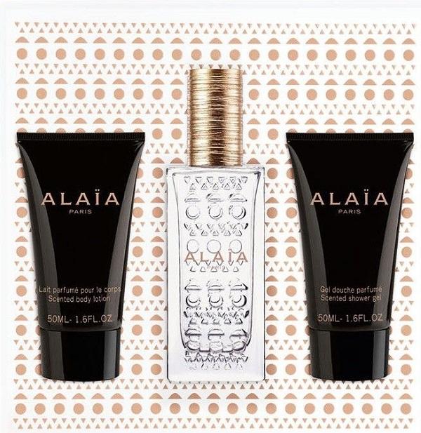Alaia Blanche  for Women by Azzedine Alaia