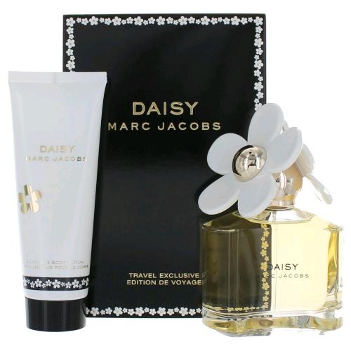 Daisy for Women 100ml (2pc) Set Eau De Toilette (EDT) by Marc Jacobs
