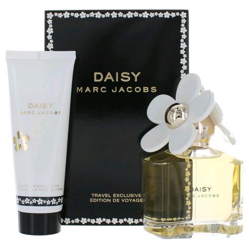 Daisy for Women 100ml (2pc) Set Eau De Toilette (EDT) by Marc Jacobs