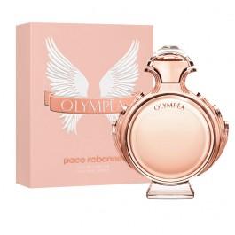 Olympea  for Women 30ml Eau de Parfum (EDP) by Paco Rabanne