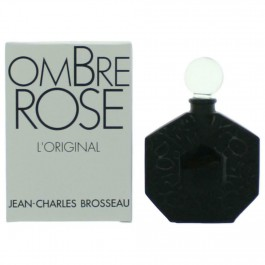 Ombre Rose L'Originale (1981)