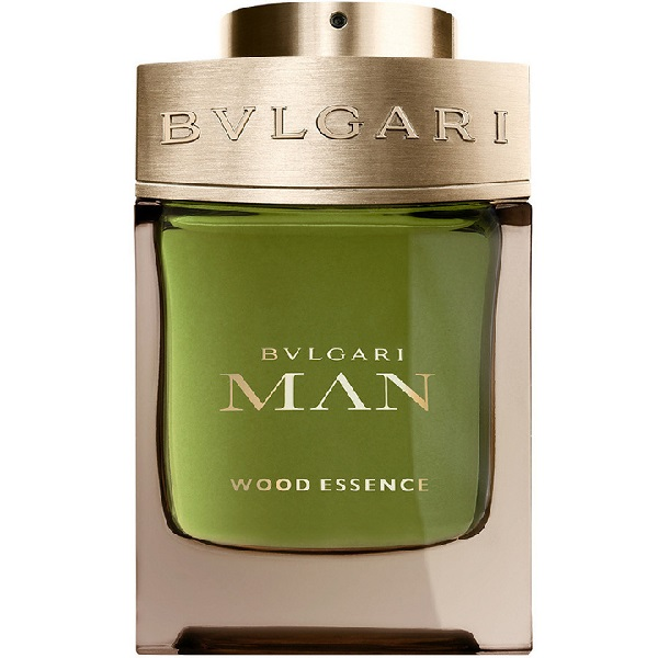 Man Wood Essence (M) for Men 60ml Eau De Parfum (EDP) by Bvlgari