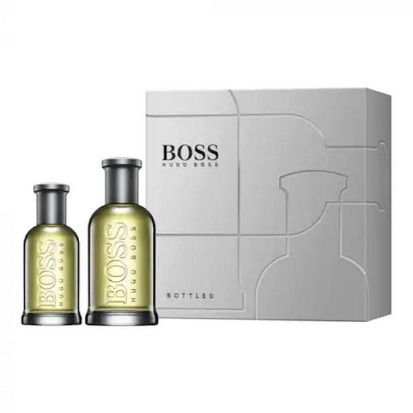 Boss Bottled (1998)