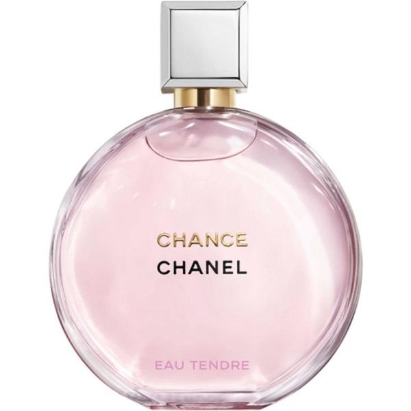 Chance Eau Tendre for Women 100ml Eau De Parfum (EDP) by Chanel
