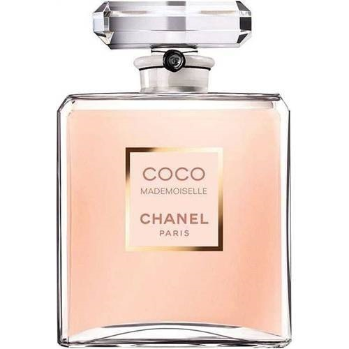 Coco Mademoiselle  for Women 100ml (SEALED NEW TESTER) Eau De Parfum (EDP) by Chanel