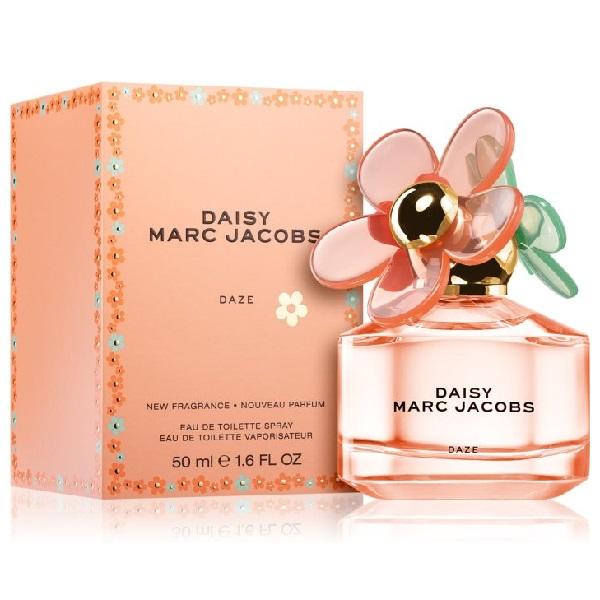 Marc Jacobs Daisy Daze - 2019