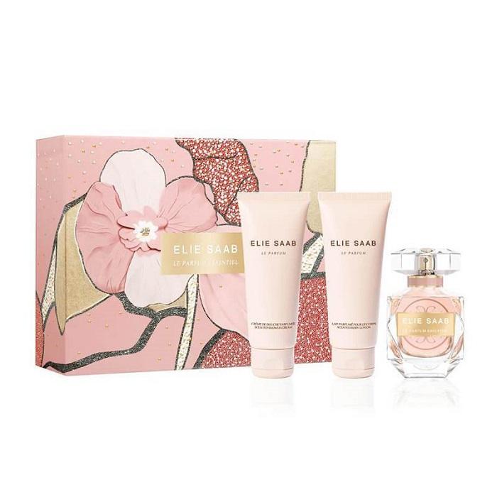 Elie Saab Le Parfum Essentiel (2020)