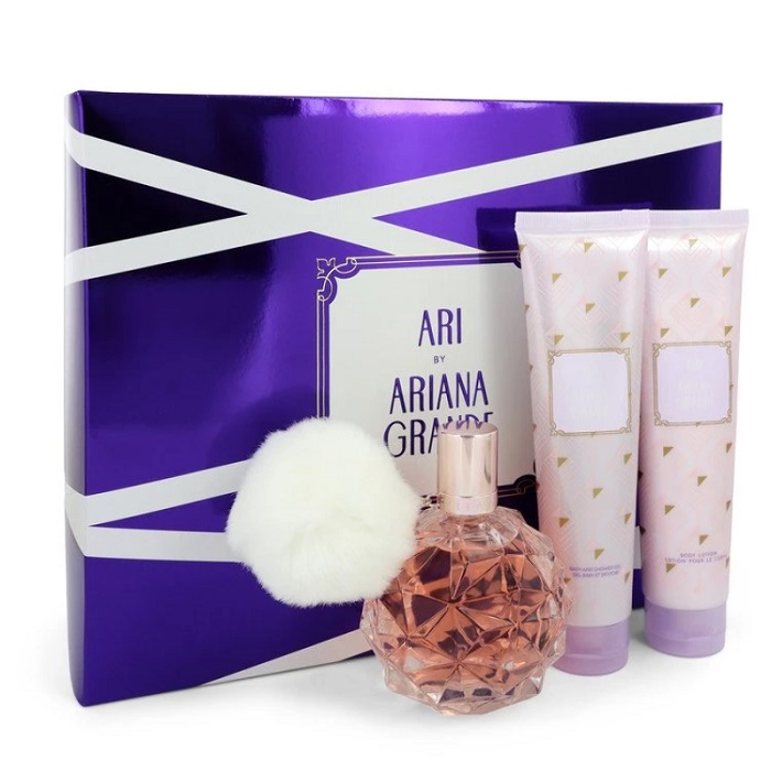 ARI for Women by Ariana Grande