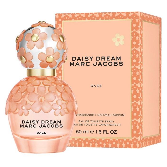 Daisy Dream Daze - 2019