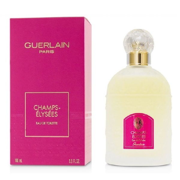guerlain chs elysees by guerlain s fragrances