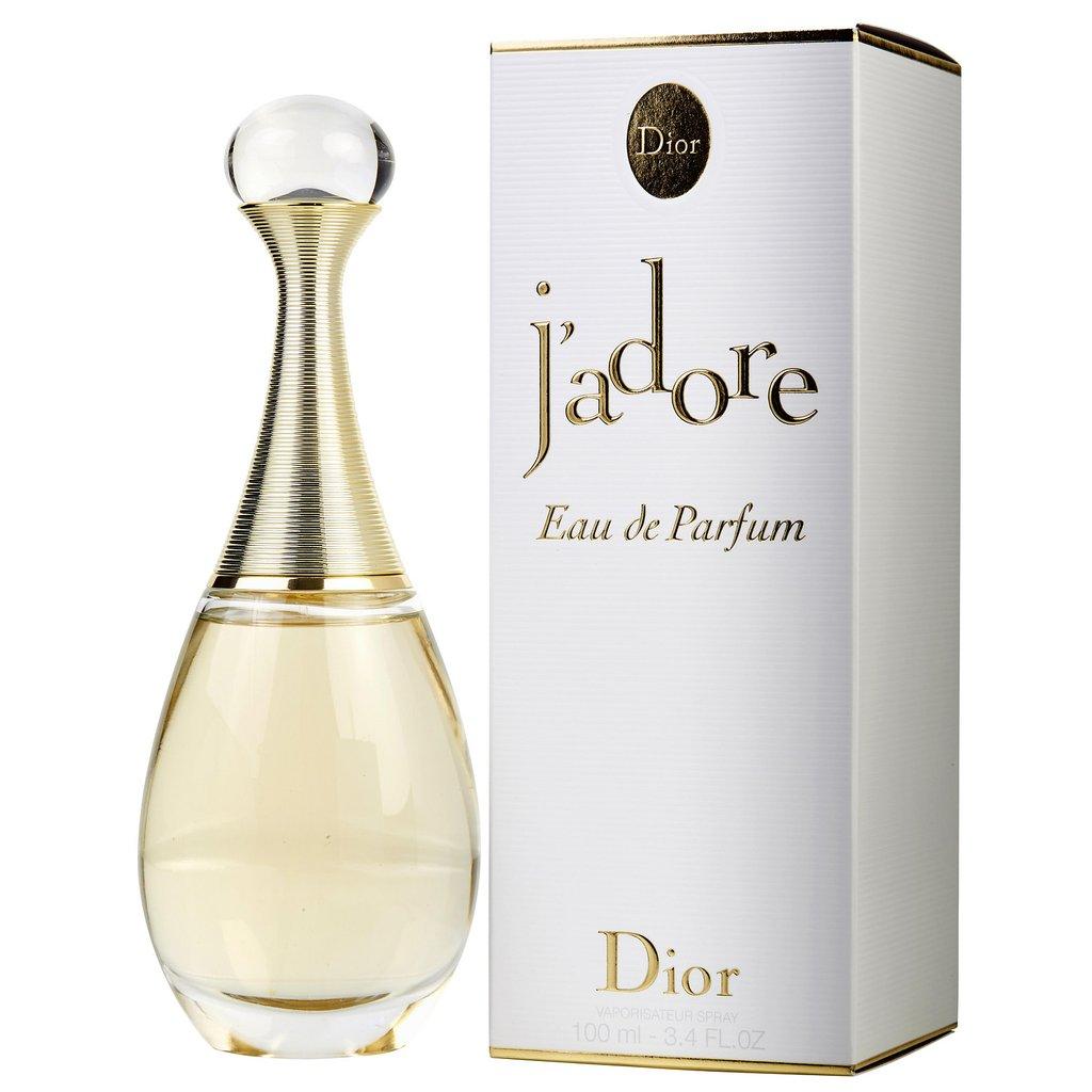 dior j 39 adore by christian dior women 39 s fragrances. Black Bedroom Furniture Sets. Home Design Ideas