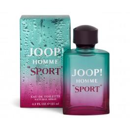 joop homme sport by joop men 39 s fragrances. Black Bedroom Furniture Sets. Home Design Ideas