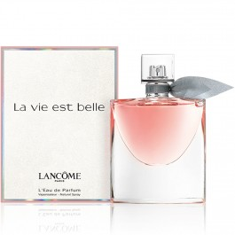 La Vie Est Belle for Women 75ml (New Tester) Eau De Parfum (EDP) by Lancome