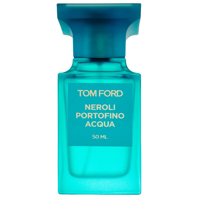 List Of All Products By Tom Ford
